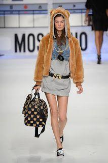 04d8032ee1 Clurican fashion  Anticipazioni moda autunno inverno 2015 2016