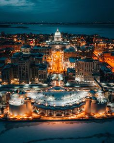 Got to give my city Madison WI some love. University Of Wisconsin, Campus University, College Campus, Madison Wisconsin, Milwaukee Wisconsin, Tourist Info, City Aesthetic, World Cities, Travel