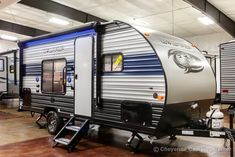 9 Best Travel Trailers Under $10,000 – RVBlogger Tiny Camper Trailer, Small Camping Trailer, Best Travel Trailers, Ultra Lite Travel Trailers, Rare Animals, Strange Animals, Wolf Pup, Pet Rats, Toy Hauler