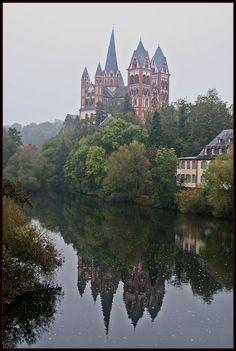 Hesse, Limburg, Germany