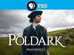 Poldark Season 2 -- Learn more by visiting the image link. Amazon Instant Video, Amazon Video, Poldark Season 2, Best Drama Movies, Buy Tv, Best Dramas, Video On Demand, Classic Books, Period Dramas