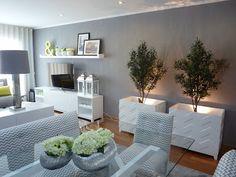 chevron planters interior design P1020800.JPG