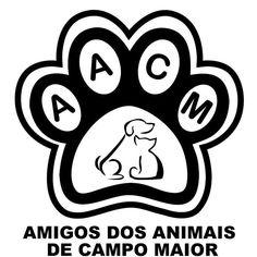 Campomaiornews: Grupo de Amigos dos Animais de Campo Maior promove...
