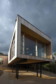 Great Ocean Road House, Fairhaven, 2014