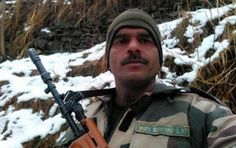 BSF jawan video: Govt will take appropriate actions after seeing reports