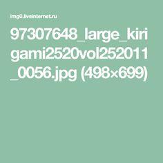 97307648_large_kirigami2520vol252011_0056.jpg (498×699)