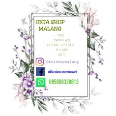 Restaurant Logo, Malang, Cami, Shopping, Ideas, Get Well Soon, Searching, Thoughts