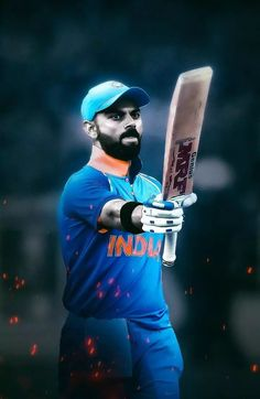 Cricket Wallpapers, Iphone Wallpapers, Trisha Photos, Virat Kohli Wallpapers, Best Profile Pictures, Sports Personality, Indian Actress Hot Pics, Love You Baby, Cristiano Ronaldo