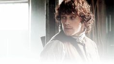 Good nite from Jamie Great Love Stories, Love Story, Brave Princess, Samheughan, Jamie Fraser, Lily Of The Valley, Best Tv Shows, Outlander, Image Search