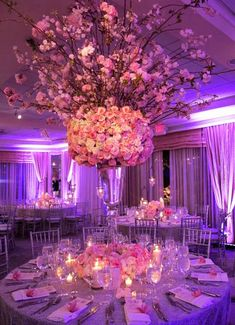 58 Glamorously Designed Wedding Flower Ideas from Tantawan Bloom Mod Wedding, Trendy Wedding, Elegant Wedding, Wedding Blog, Dream Wedding, Wedding Day, Wedding Reception, Whimsical Wedding, Wedding Table