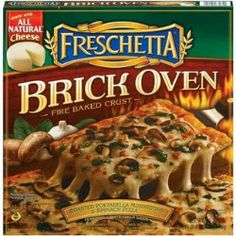 Printable Coupons, Printables, Pizza Coupons, Breaded Shrimp, Bacon Sausage, Cafe Food, Spinach, Office Makeup, Deserts