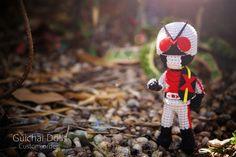 Custom order by Guichai Dolls