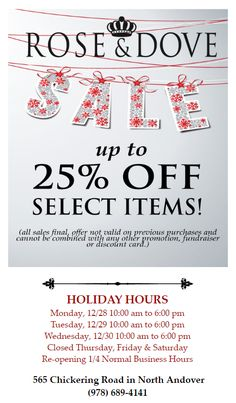 240 best holiday email marketing tips images on pinterest holiday