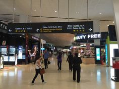Charges laid for Auckland International Airport fraud - New Zealand Herald