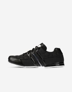 ce4f38d97 Sneakers Homme - Chaussures Homme sur Online Store 3 Online