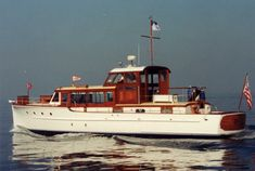 Classic Motor Yachts Elco | www com were elco types elco motor sale boat shop