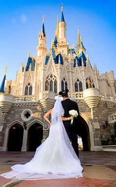2015 Magic Kingdom Portrait Session Enhancements | Ever After Blog | Disney Fairy Tale Weddings and Honeymoon