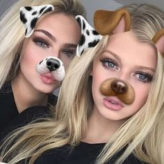 TWIN//:@theflawlessloren❤️? (@lorengrayyisbaex) • Instagram photos and videos