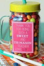 sweet-and-uh-mason-teacher-gift-3