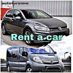 Car rental - Rent-a-car Car Rental, Romania, Vehicles, Car, Vehicle, Tools
