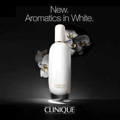 Read the review of the Clinique Aromatics in White fragrance on Beauty Bulletin.  Was it loved or hated?  We would like to say it was... Loved! > http://bit.ly/1Ann4fk  www.clinique.co.za www.beautybulletin.com #CliniqueAllinWhite