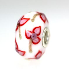 Trollbeads Gallery - Holiday Unique 1107, $46.00 (http://www.trollbeadsgallery.com/holiday-unique-1107/) Just listed!!