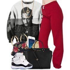 January 31, 2014, created by oh-aurora on Polyvore