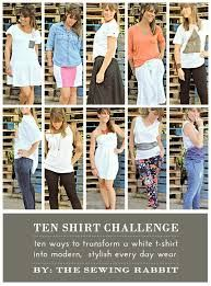 Image result for diy tops, shirts, t-shirts