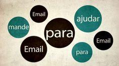 Doação de Cestas • vendaslj10@giassi.com.br