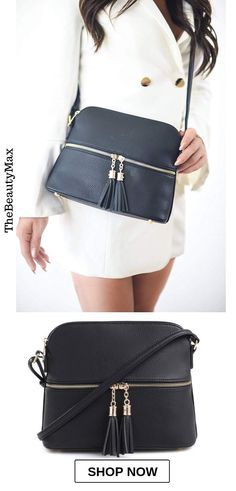 This small comfortable crossbody bag makes the perfect gift for christmas, valentines, birthdays, anniversaries, etc. This is truly the one gift that will be enjoyed when going out shopping, travel, work, school/college or vacations. Features: Stylish and functional, easy to maintain, trendy and fashionable, medium and lightweight.. CLICK TO FIND OUT MORE Cool Messenger Bags, Crossbody Messenger Bag, Cross Body Satchel, Shopping Travel, Bag Making, Vacations, Going Out, Shoulder Strap, Birthdays