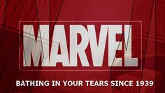 Boy, that is the truth...I cried in Captain America, today....oy...