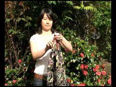 Furoshiki | video
