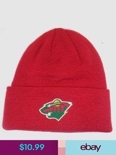 196a96391b4 Kansas City Chiefs Cozy Cutie Youth Knit Hat by New Era
