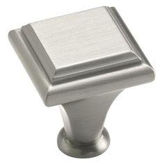 kitchen knob