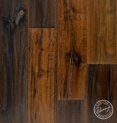 10 Best Heirloom Collection Provenza Floors Images