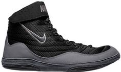 Nike Inflict 3 Black Dk Grey Anthracite 18bffa8a9