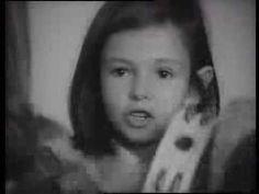 ▶ Las muñecas de Famosa - Anuncio Navidad - YouTube