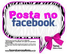 Plaquinhas-Zebra-e-Rosa_10 - Fazendo a Nossa Festa