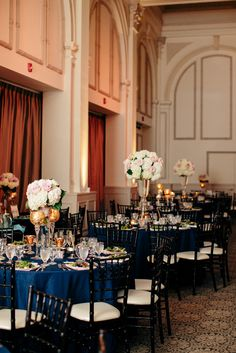 Kirsten Kc Treasury On The Plaza Wedding Full Of Surprises For Guests St Augustine Venue Pinterest Destination