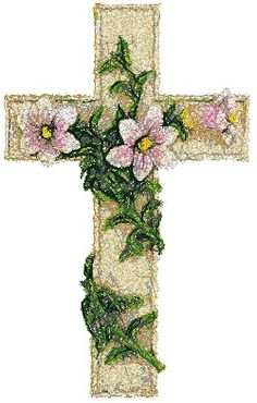 easter crosses - Google Search