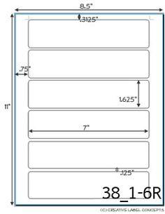 Free blank water bottle label template download wl 7000 for Water bottle labels template avery