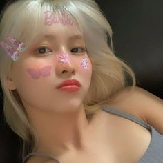 Kpop Girl Groups, Korean Girl Groups, Kpop Girls, Sweet Girls, Cute Girls, Pretty Girls, Pink Lamborghini, Sana Momo, Twice Kpop