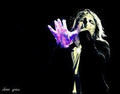 Orquesta Crash, Dani y su momento Michael Jackson