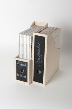 Crates - Buy Custom Crates & Boxes at about online
