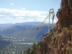 10 Crazy Things To Do In Colorado | The Denver City Page