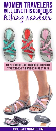 41 Best Comfort Walking Shoes images | Shoes, Walking shoes