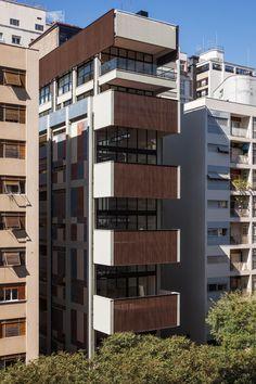 Galeria - Itacolomi 445 / gruposp - 6