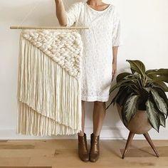 Image result for sunwoven weaving