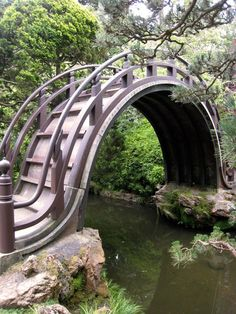 Prepossessing He Garden Of Cosmic Speculation  Pinterest  Gardens The Ojays  With Lovable Gate With Divine Garden Kennels Also Garden Sheds Norfolk In Addition Garden Centre A And Solar Powered Garden Lights As Well As Seattle Sound Garden Additionally Garden Railway Show From Pinterestcom With   Lovable He Garden Of Cosmic Speculation  Pinterest  Gardens The Ojays  With Divine Gate And Prepossessing Garden Kennels Also Garden Sheds Norfolk In Addition Garden Centre A From Pinterestcom