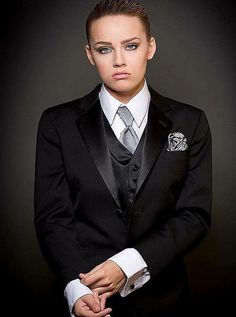 119 Best Women Smoking And Suits Images On Pinterest In 2018 Women